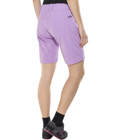 Protective Classico Cykelbukser Damer, lilac